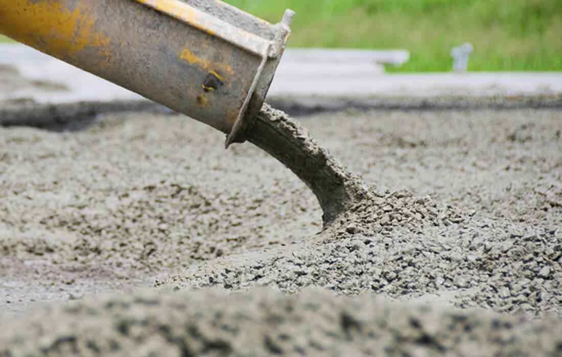 Морозоустойчивые бетоны скульптуру из бетона купить в