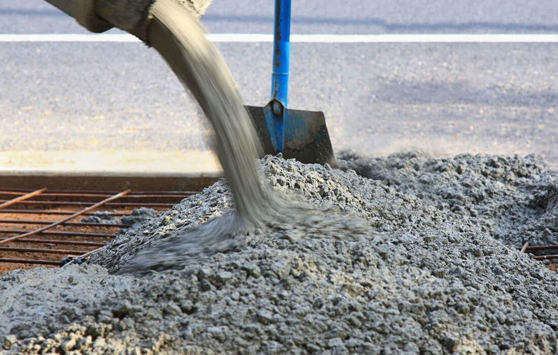 Бетон москоу купить бетон в гомеле с доставкой цена